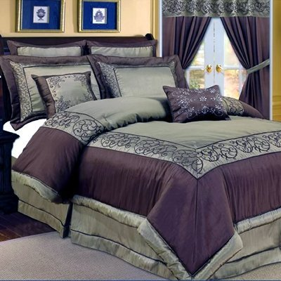 Bed-Cover-Sets-Good-On-Bedding-Sets-Queen-With-Queen-Bed-Set