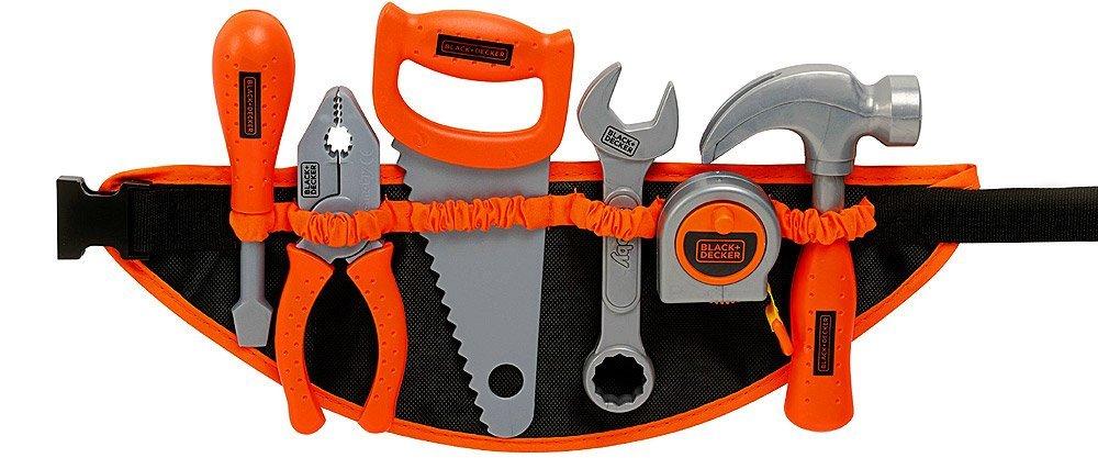 Наборы строительного инструмент