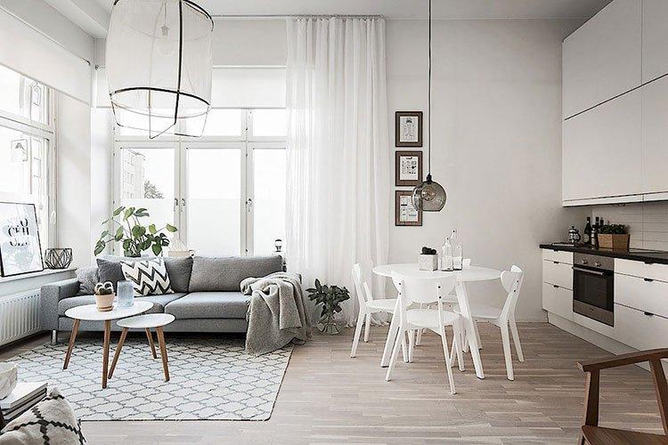 white-interior-photo-065