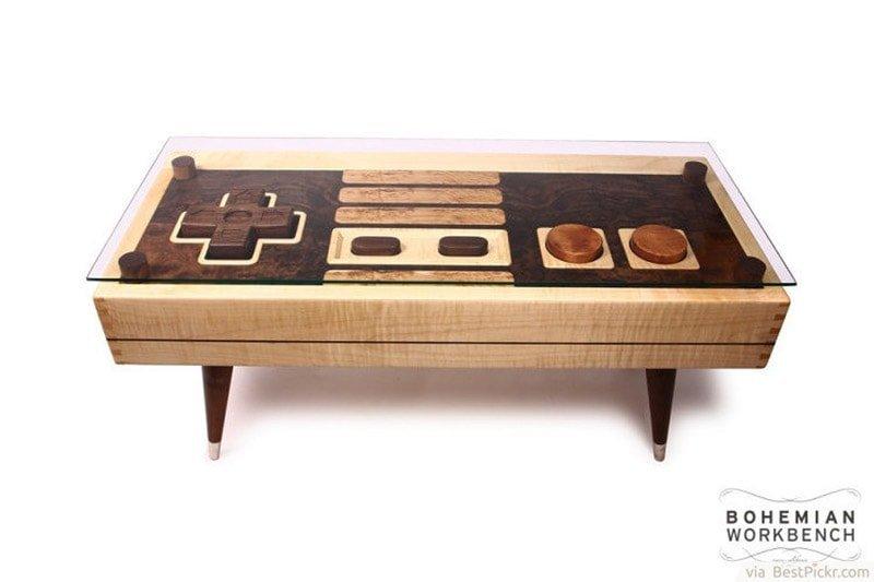 coffee-table-052-min