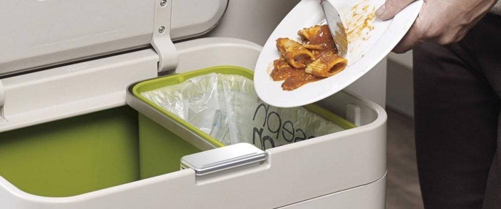 ТОП-5 лучших идей чтобы не мусорить с AliExpress