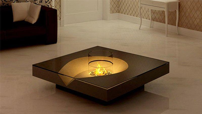 fireplace-061