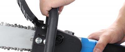 ТОП-5 ценных примочек для ремонта с AliExpress