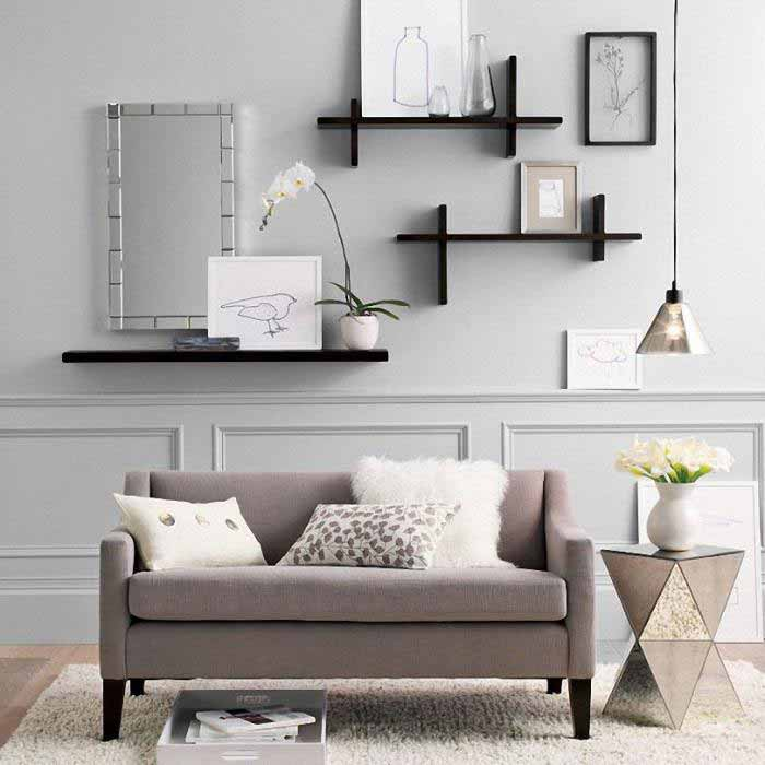 Wall-Decoration-016