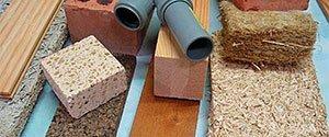 Инновационные стройматериалы: новинки рынка для качественного ремонта