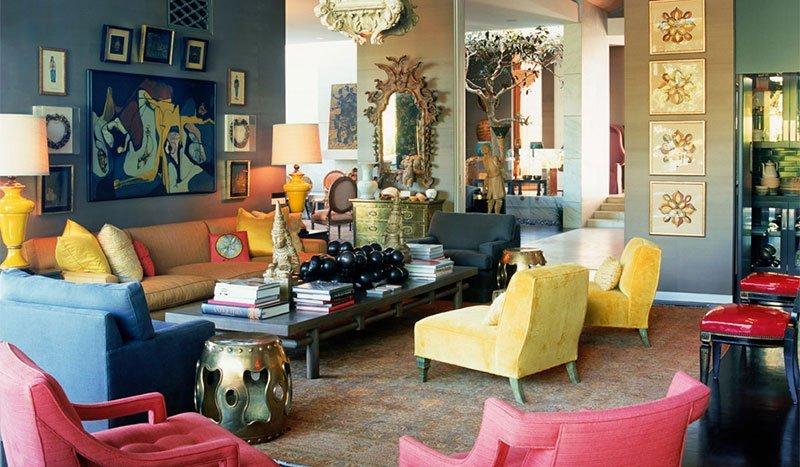 Yellow-Interior-067