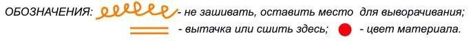 igrushka-sobaka-0