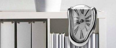5 необыкновенных часов с AliExpress