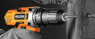 ТОП-5 любимых инструментов для ремонта с AliExpress