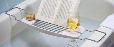 5 чудесных приспособлений для ванной от AliExpress