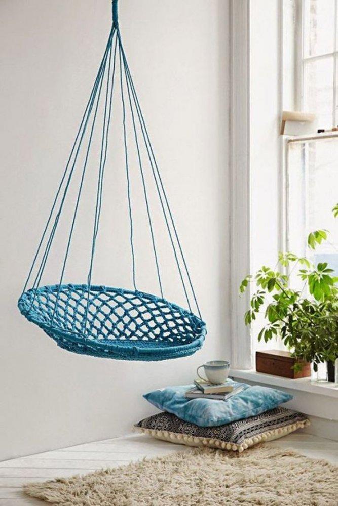 hanging-armchair-022