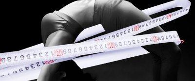 5 точных измерительных инструментов с AliExpress
