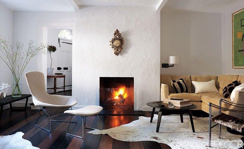fireplace-011-min