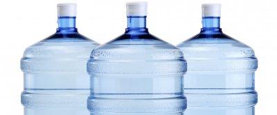 Какой выбрать кулер для воды? Виды, функции, возможности