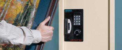 Рейтинг ТОП-10 мини-сейфов для дома от ALIEXPRESS
