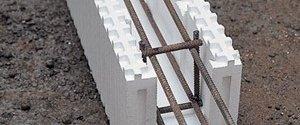 Опалубка для фундамента – технические особенности монтажных работ