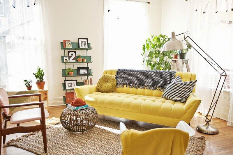 Yellow-Interior-017