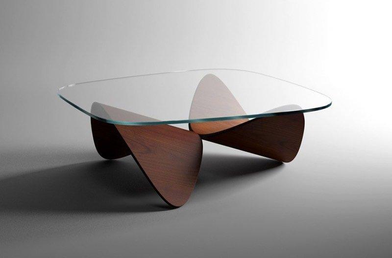 coffee-table-022-min