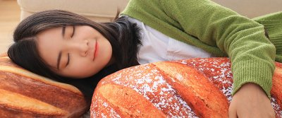 ТОП-5 чудесных подушек для декора и сна из AliExpress