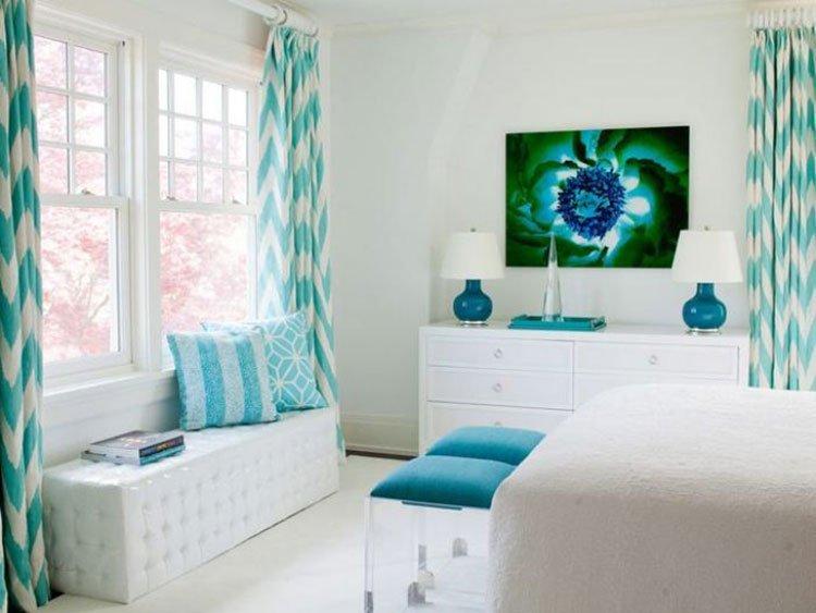 white-interior-photo-078