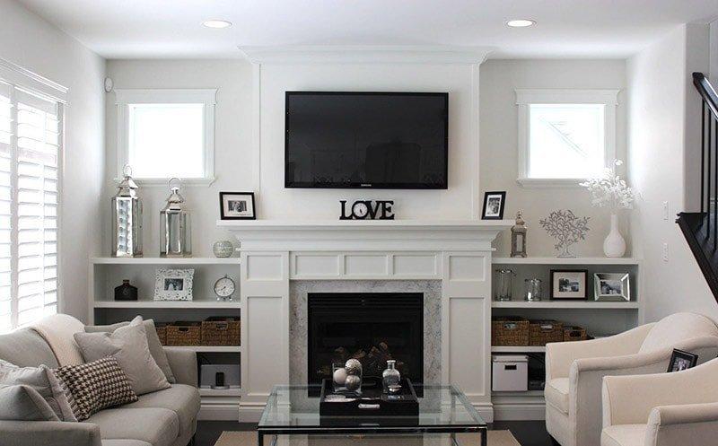 fireplace-046-min