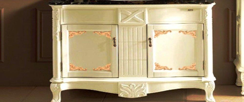 5 дивных вещиц для обновления и декора мебели с AliExpress