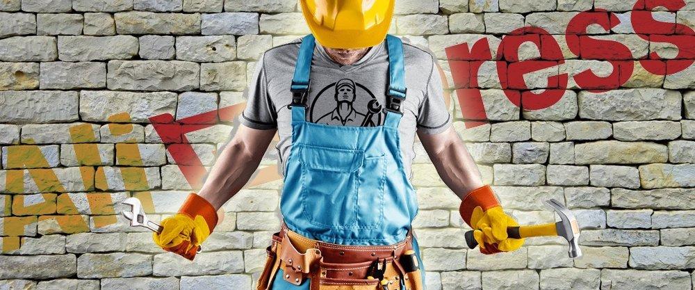 10 строительных товаров на распродаже AliExpress 11.11
