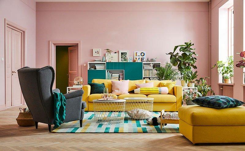 Yellow-Interior-092