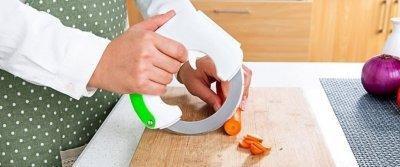 5 непревзойденных приспособ для кухни с AliExpress
