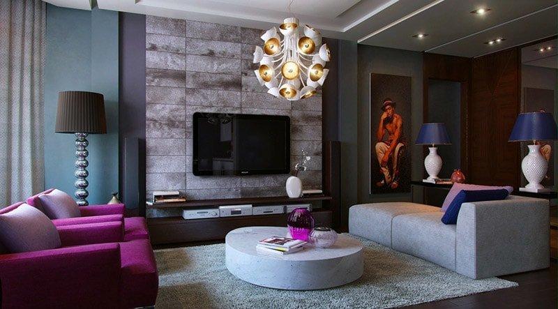 carpet-living-room-026-min
