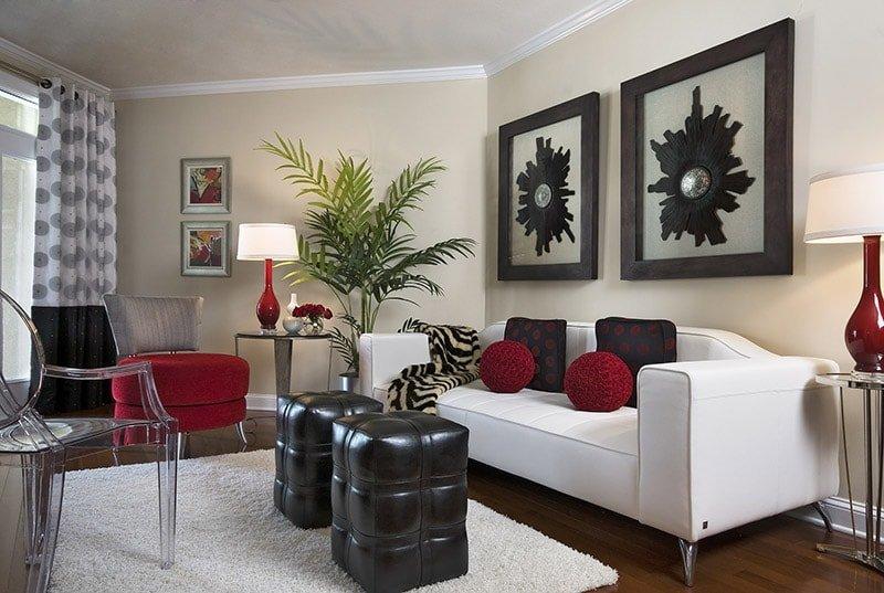 carpet-living-room-05-min