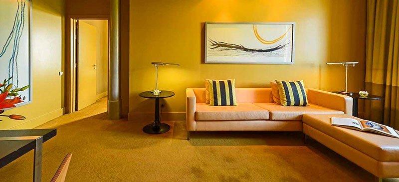 Yellow-Interior-059