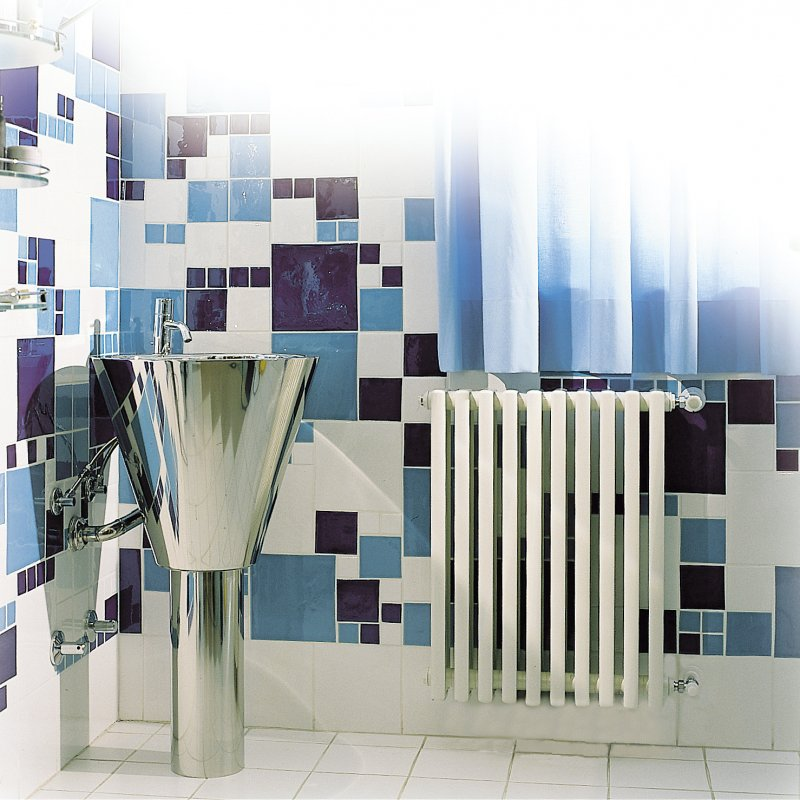Замена старых радиаторов отопления – 3 простых шага!