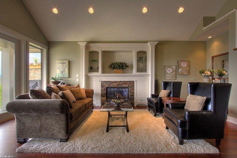 carpet-living-room-021-min