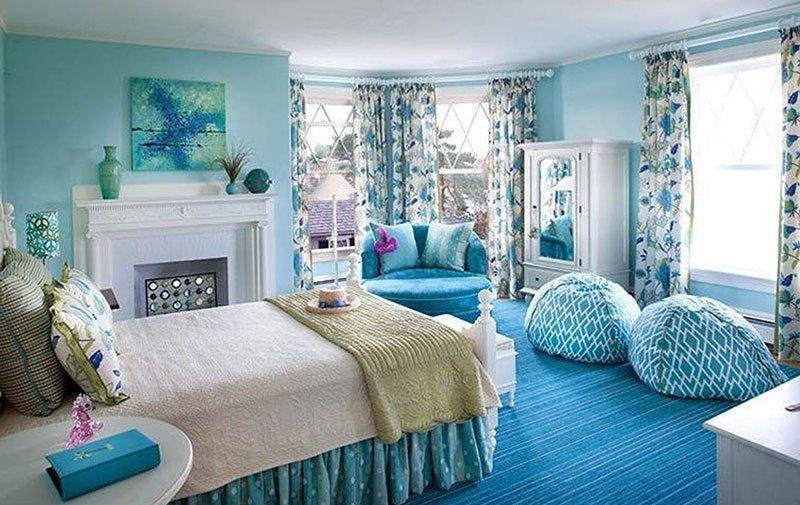 color-bedroom-027