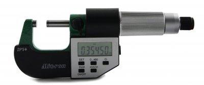 ТОП-5 точных микрометров на AliExpress