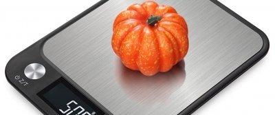 ТОП-5 востребованных гаджетов для вашей кухни с AliExpress