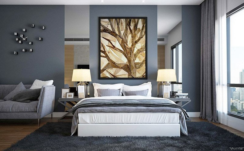 interior-grey-color-024