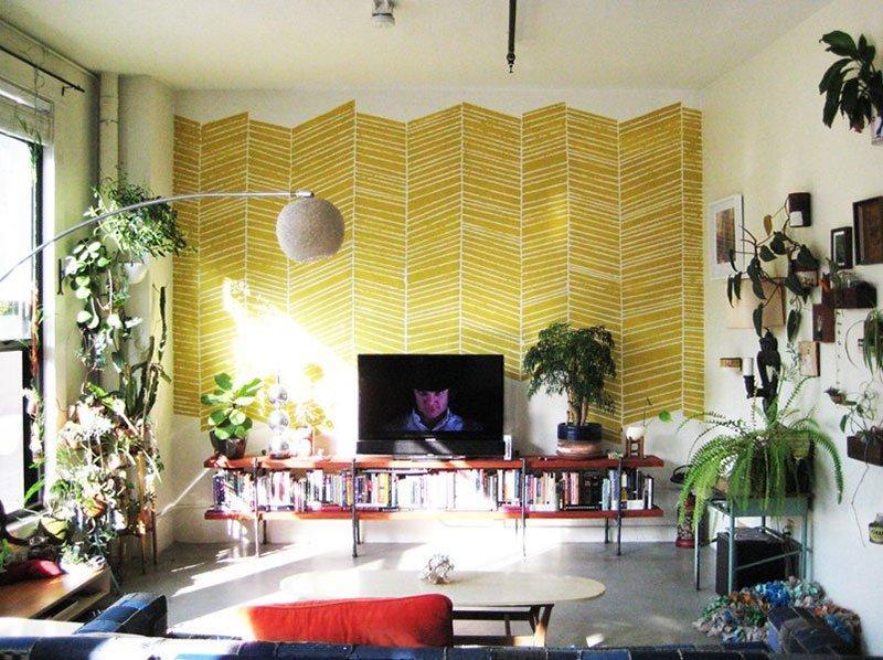 Yellow-Interior-03