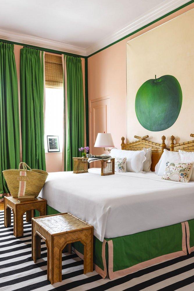 color-bedroom-033