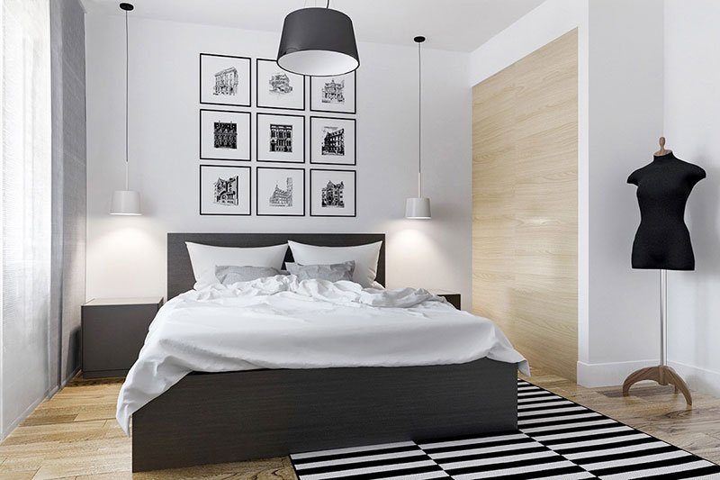 white-black-bedroom-01