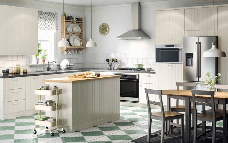kitchen-01-02