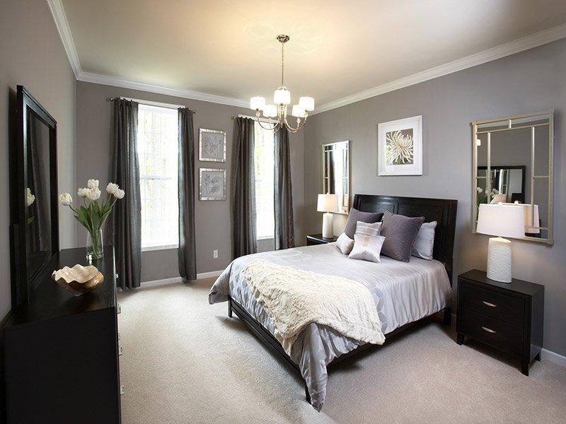 interior-grey-color-01