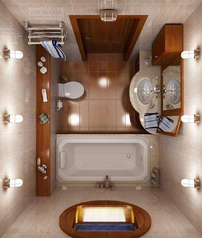 Stunning-Cheap-small-bathroom-storage-ideas
