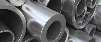Алюминий - материал, актуальный для всех производственных сфер
