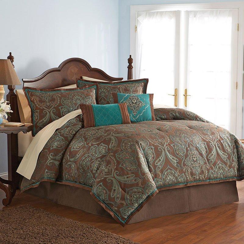 color-bedroom-021