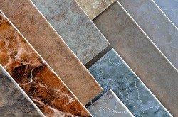 floor-tiles--art