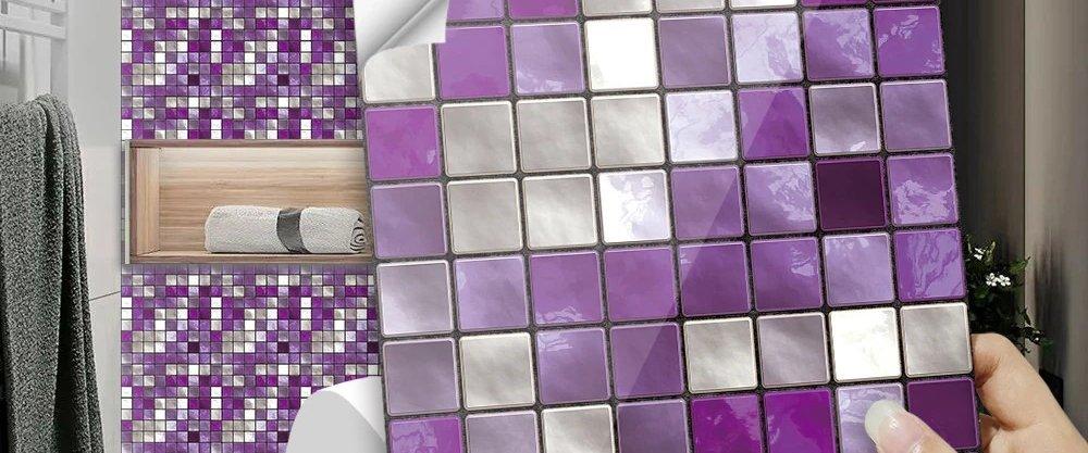 5 стильных приобретений в ванную с AliExpress