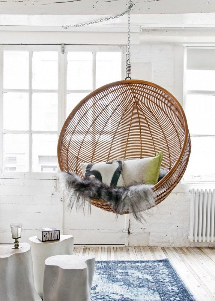 hanging-armchair-019