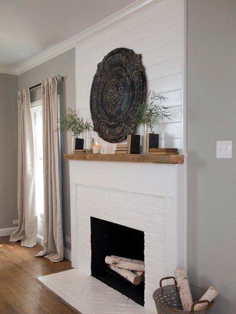 fireplace-028-min